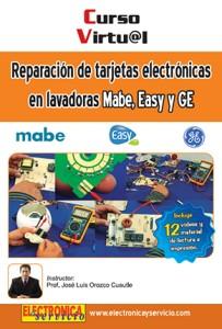 Revista Electrónica y Servicio