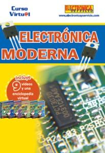 Curso virtual de Electrónica